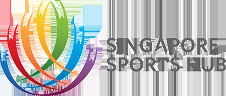 Sports-Hub-Logo-2